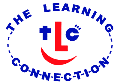 The Learning Connection